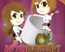 Play KopiBREAK!