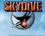 Play Skydive