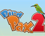 Play Bird Pax 2