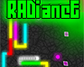 Play RADiancE