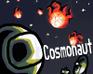Play Cosmonaut