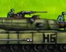 Play Battle Gear 2.5