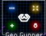 Play Geo Gunner