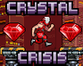 Play Crystal Crisis