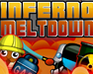 Play Inferno 2: Meltdown