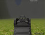 Play FPS Shooting Range