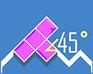 Play Tetris<45