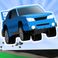 Play Cubed Rally Racer