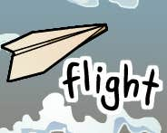 Play Flight