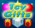 Play Icy Gifts