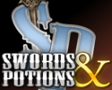 Play Swords &amp; Potions