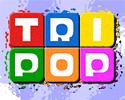 Play TriPop