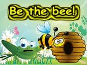 Play Be The Bee