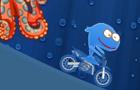Play Shark Bike 2