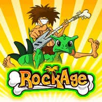 Play Rock Age