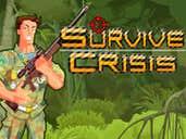 Play Survive Crisis