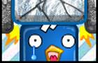 Play Ice Climber Penguin