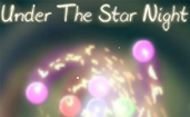 Play Under The Star Night