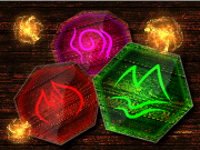 Play Runes
