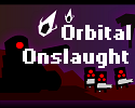 Play Orbital Onslaught