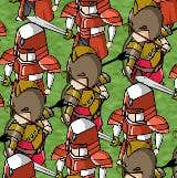 Play Imperium I.V