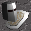 Play Footman v0.1