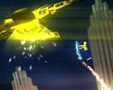 Play Stratosfear