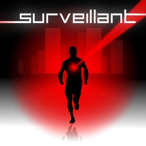 Play Surveillant-Free