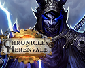 Play Chronicles of Herenvale