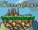 Play HurryCane