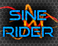 Play Sine Rider