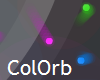 Play ColOrb