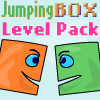 Play Jumping Box Level Pack