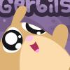 Play Gerbils