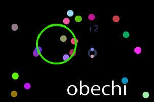 Play Obechi Mobile