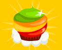Play Muffin Match