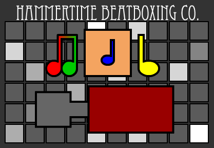 Play Beat Boxing Beta