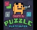 Play Super Puzzle Platformer
