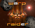 Play Warp Raider