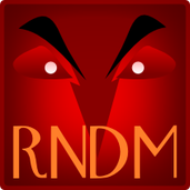 Play Red Ninja Dragon Mouse