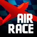 Play Air Race