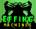 Play Effing Machines