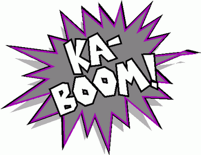 Play Kaboom