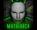 Play Matriarch