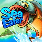 Play Sea Eater
