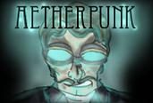 Play Aetherpunk