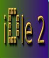 Play iDle 2