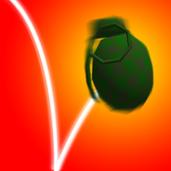 Play Grenade Grudge Match