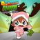 Play Run, Ran-chan, Run for iPhone/iPad (Closed test build on web)