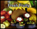 Play Fresh Fruity